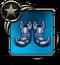 Icon item 0768