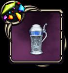 Icon item 0388