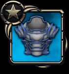 Icon item 0698