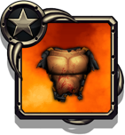 File:Icon item 0197.png
