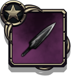 File:Icon item 0096.png