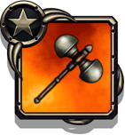 File:Icon item 0038.png