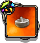 File:Icon item 0425.png