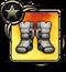 Icon item 1219