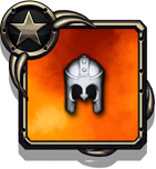 File:Icon item 0231.png
