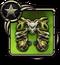 Icon item 0968