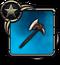 Icon item 0001