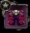 Icon item 0950