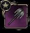 Icon item 0109