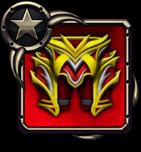Icon item 0669