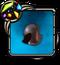 Icon item 0380
