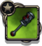 Icon item 0140