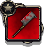 File:Icon item 0040.png