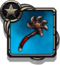Icon item 0135