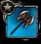 Icon item 0003