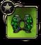 Icon item 0305