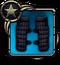 Icon item 0563