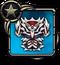Icon item 0984