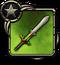 Icon item 0035