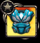 Icon item 0678