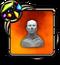 Icon item 0427