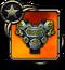 Icon item 0317