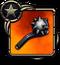 Icon item 0164