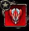 Icon item 1232