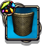 File:Icon item 0367.png