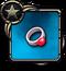 Icon item 0403