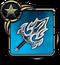 Icon item 1248