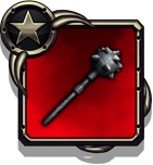 File:Icon item 0050.png