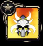 Icon item 0285