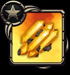 Icon item 0357