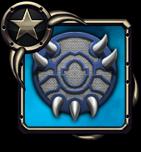 Icon item 0701