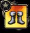 Icon item 0263