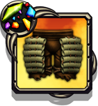 File:Icon item 0372.png
