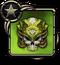 Icon item 0962