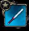 Icon item 0088