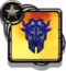Icon item 0452