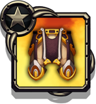File:Icon item 0613.png