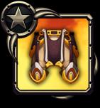 Icon item 0613