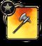 Icon item 0017
