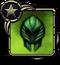 Icon item 0205