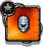 File:Icon item 0176.png