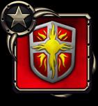 Icon item 0671