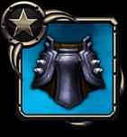 Icon item 0314