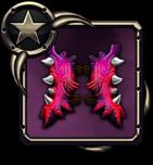 Icon item 0543
