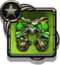 Icon item 0969