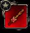 Icon item 0105